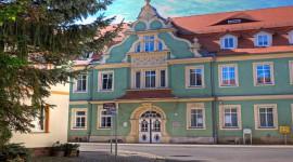 Rathaus-01