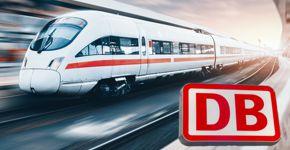 Fahrplanänderungen der Deutschen Bahn