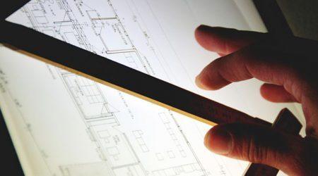 Planungzeichnung-news