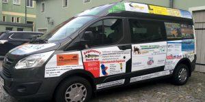 Neuer-Bus-news