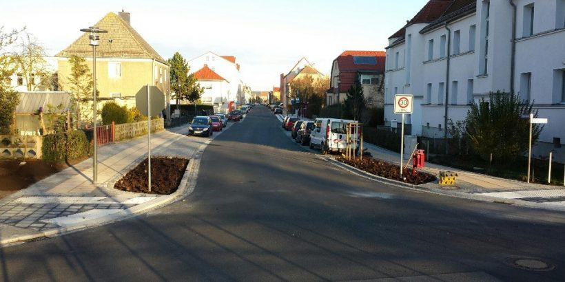Elsterstraße 2017 fertig