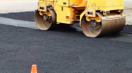 Strassenbauarbeiten-news