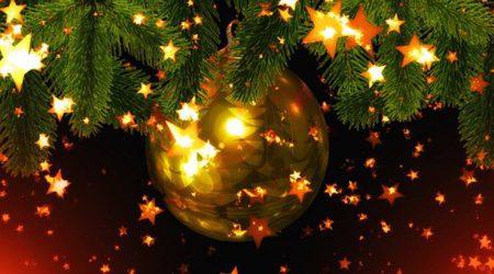Weihnachten-news