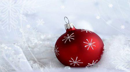 Weihnachten news