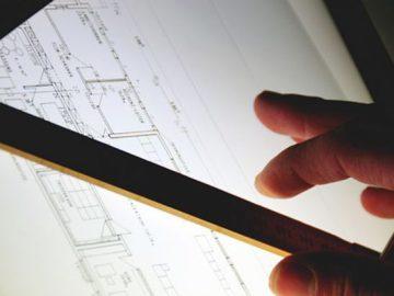 Bauplanung-news