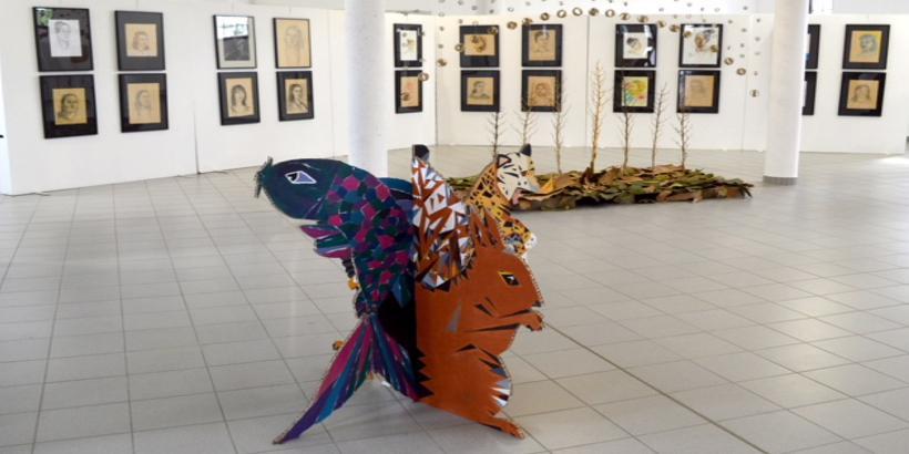 Ausstellung-JuKuWo1