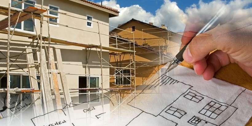 Haus bauen news