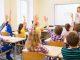 Schulen-news-01
