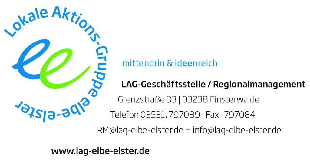 LAG Elbe-Elster