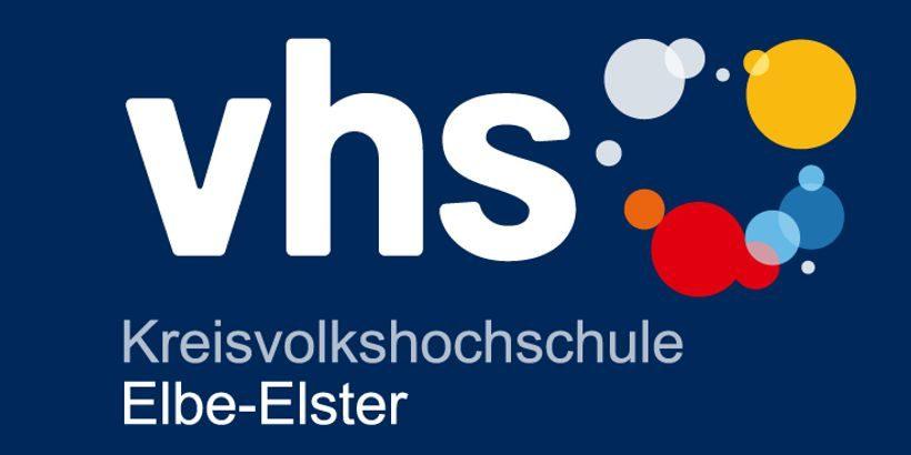 kvhs-elbe-elster-news