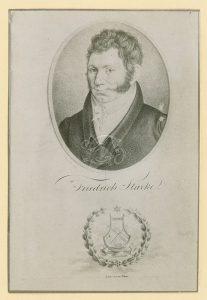 Friedrich Starke