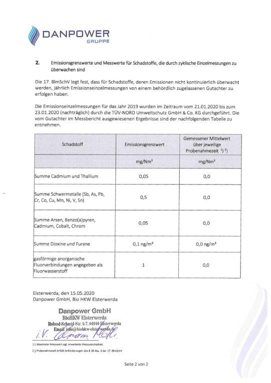 Unterrichtung DANPOWER-zum-Bio-HKW-S.-2