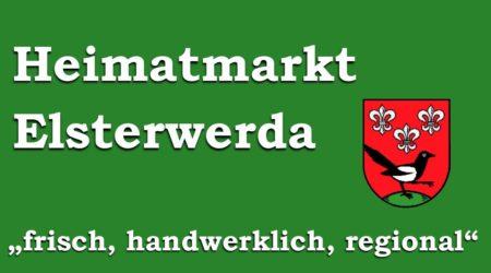 Heimatmarkt Elsterwerda
