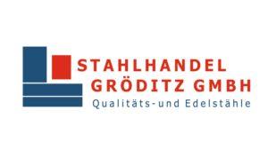 Stahlhandel Gröditz