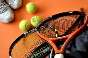 tennis pixabay.com marijana1