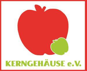 Logo Kerngehäuse e.V.