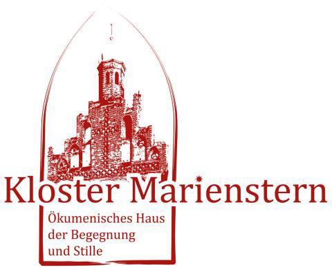 Logo Kloster Marienstern