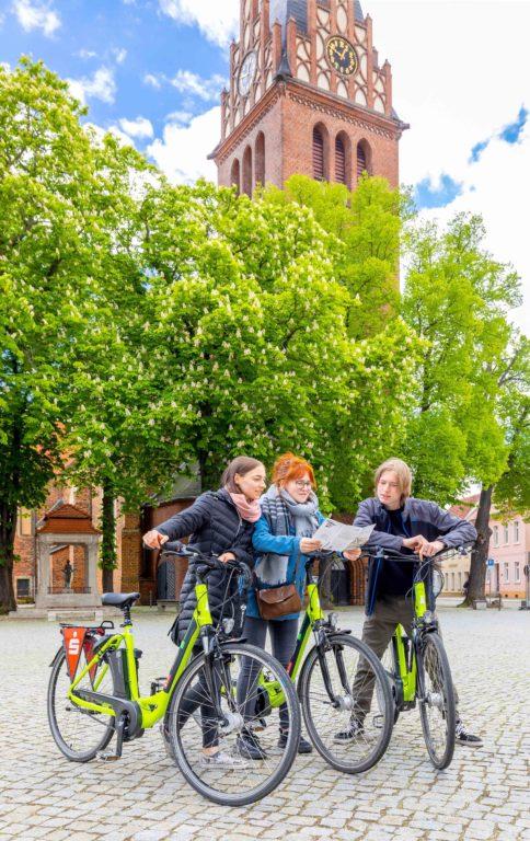 Elbe-Elster_Orgel-Radtour_2021 (c)Andreas Franke