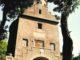 Wasserturm Biehla