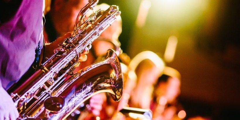 Jugend jazzt 2021